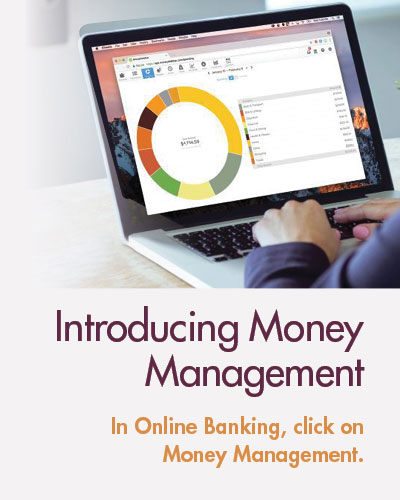Grab control of your finances!