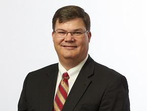 Bill Seniura