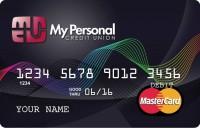 MPCU Debit Card